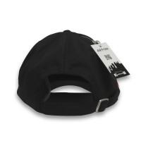 BLACK CAP OF ARTON